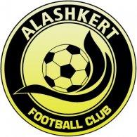 Logo of FC Alashkert Martuni