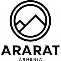 Logo of FC Ararat-Armenia Yerevan
