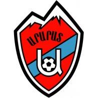 Logo of FK Ararat Yerevan