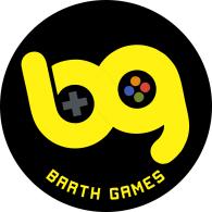 Logo of Barth Games