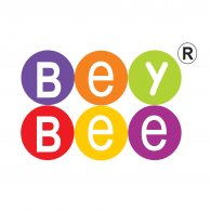 Logo of Bey Bee