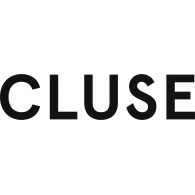 Logo of Cluse