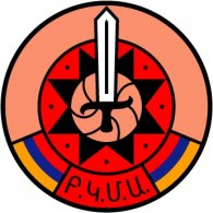 Logo of FK CSKA Yerevan