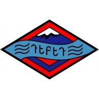 Logo of FK Debed Alaverdi