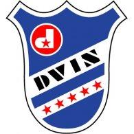 Logo of FK Dvin Artashat
