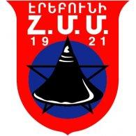 Logo of FK Erebuni-Homenmen Yerevan