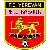 Logo of FC Yerevan