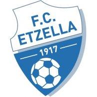Logo of FC Etzella Ettelbruck