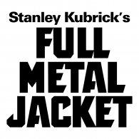 Logo of Full Metal Jacket