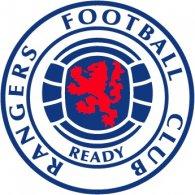 Logo of FC Glasgow Rangers