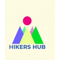 Logo of Clik