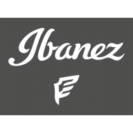 Logo of Ibanez