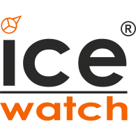 Logo of Ice Watch