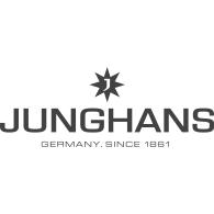 Logo of Junghans
