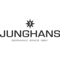 Logo of Junghans