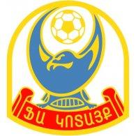 Logo of FK Kotayk Abovyan