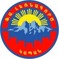 Logo of FK Lernagorts Kapan