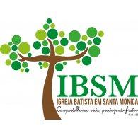 Logo of Ibms Igreja