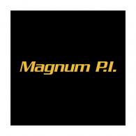 Logo of Magnun P.I.