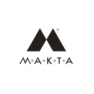 Logo of Makta Ltd