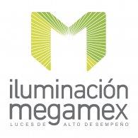 Logo of Megamex
