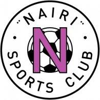 Logo of SC Nairi Yerevan