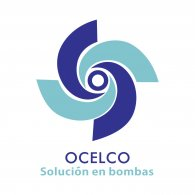 Logo of Ocelco