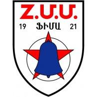 Logo of FK Homenmen-FIMA Yerevan