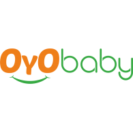 Logo of Oyo Baby