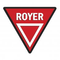 Logo of Royer