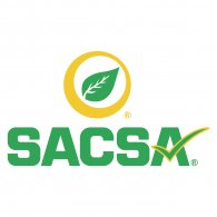 Logo of SACSA