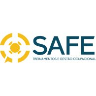 Logo of Safe Treinamentos e Gestao Ocupacional