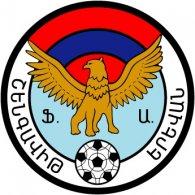 Logo of FK Shengavit Yerevan