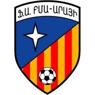 Logo of FK SKA-Arai Vagharshapat