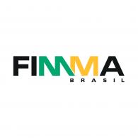 Logo of Fimma Brasil