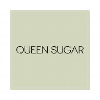 Logo of Queen Sugar