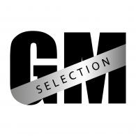 Logo of GM Selection