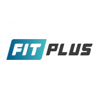 Logo of Fit Plus