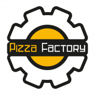 Logo of Pizza Factory