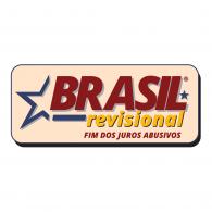 Logo of Brasil Revisional