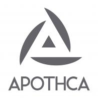 Logo of Apothca