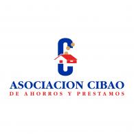 Logo of Asociación Cibao