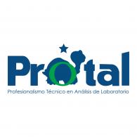 Logo of Laboratorio Protal
