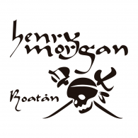 Logo of Henry Morgan Hotel & Beach Resort
