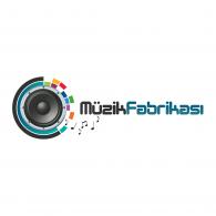 Logo of Müzik Fabrikası