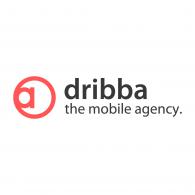 Logo of Dribba