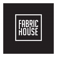 Logo of Fabric House