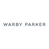 Logo of Warby Parker