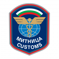 Logo of Mitnica Customs