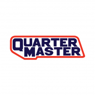 Logo of Quarter Master